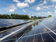 Lokaal Hellendoorn: 'Alles moet anders op energiegebied'