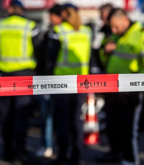 Inbraak bij de buren leidde tot enorme drugsvondst in Oosterhout