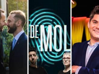 Strijd om de zondagavondkijker barst los: waarom topprogramma's haast tegelijk worden uitgezonden