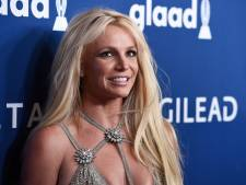 "Britney Spears tacle les documentaires ""hypocrites"" à son sujet"