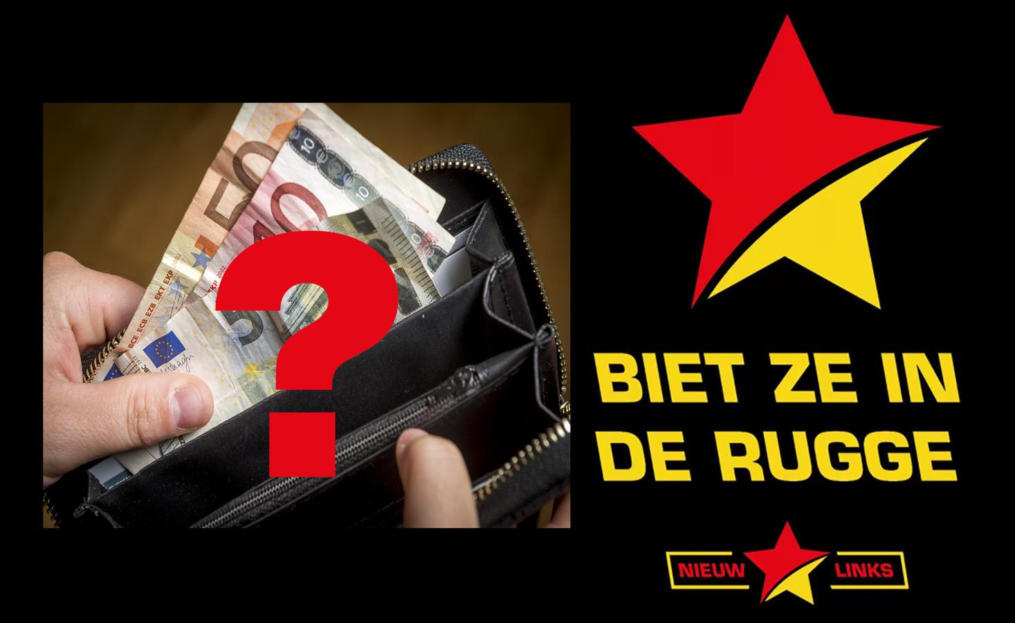 Nieuw-Links deed in 2018 mee als nieuwe politieke partij aan de gemeenteraadsverkiezingen in Deventer. De partij haalde geen zetel en is sindsdien niet meer actief.