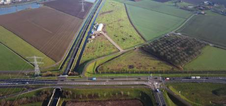 De beroemdste weg van Nederland is nog niet eens aangelegd; de verlengde A15