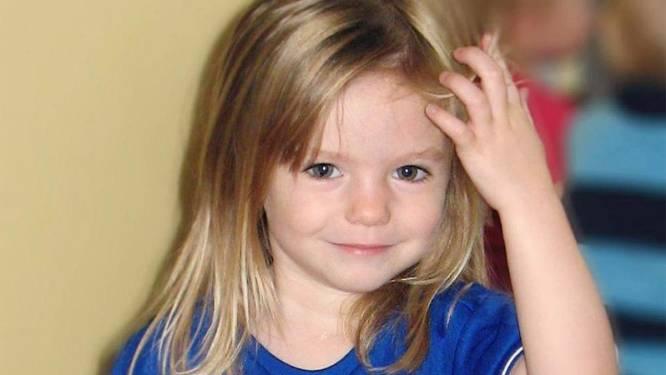 Maddie McCann zou dit jaar 18 worden, ouders geven hoop op weerzien niet op