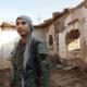 Zwitser die tegen IS vocht riskeert drie jaar cel