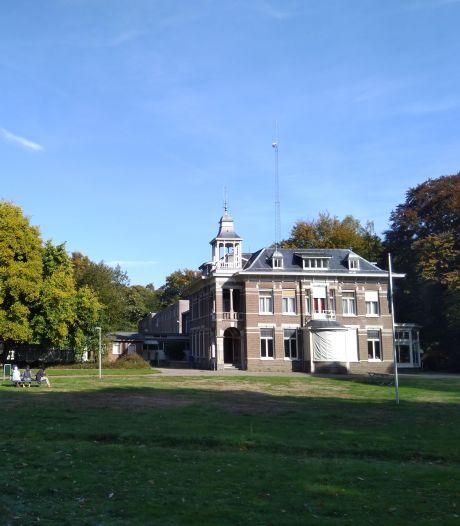 Wageningen hoeft geen schadevergoeding te betalen voor uitbreiden azc De Leemkuil