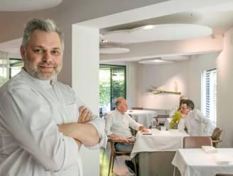 Restotip: Met Sense heeft Waasland er een toprestaurant bij