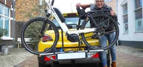 Trekhaken en fietsendragers zijn niet aan te slepen: weken wachten op je bestelling