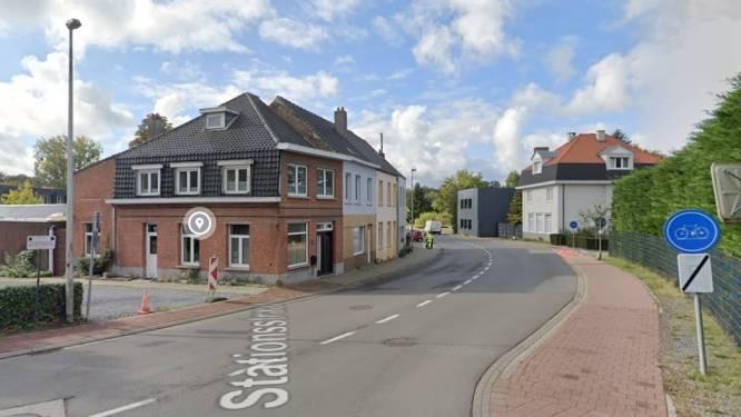 Gemeente gebruikt voorkooprecht en koopt woning en drukkerij op