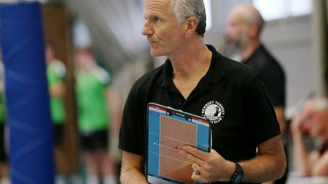 """Coach Stefaan Decoster en Rembert Torhout wonnen vijfmaal op rij: """"Een heel eind boven onze verwachtingen"""""""