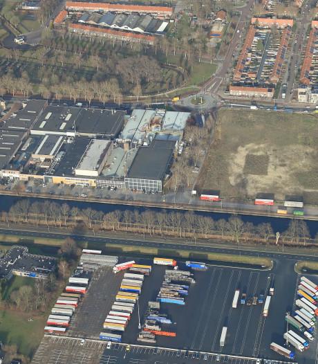 Dierenopvang Eindhoven gaat naar bedrijventerrein bij kanaal