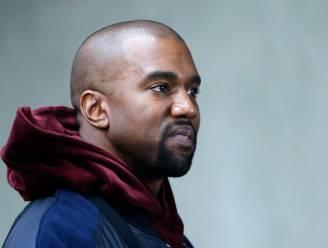 Verzekering wil 10 miljoen dollar van Kanye West niet uitbetalen