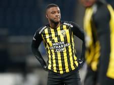 Vitesse is de weg kwijt: surprise van de eredivisie is nu een hoop ellende