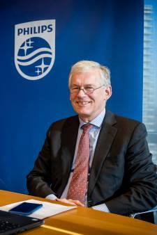 Problemen met afbrokkelend schuim drukken Philips-cijfers; 250 miljoen uitgetrokken voor oplossing