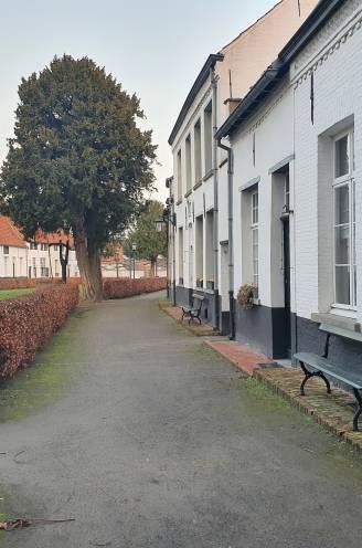 """Kapper (29) pleegt brutale home invasion: """"Geldproblemen door verplichte coronasluiting"""""""