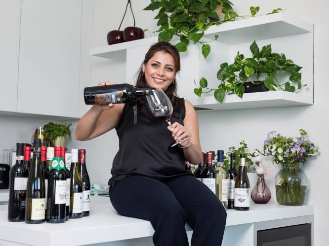 """""""5/5 voor een klassieker die zijn prijs meer dan waard is"""": sommelier proeft scherpgeprijsde wijnen van Aldi"""