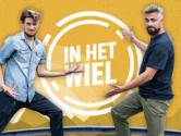 Podcast   'De druk tijdens het WK wordt nu volledig bij Wout van Aert in de schoenen geschoven'