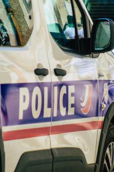 Cinq membres d'un groupe néonazi en garde à vue pour un projet d'attentat en France