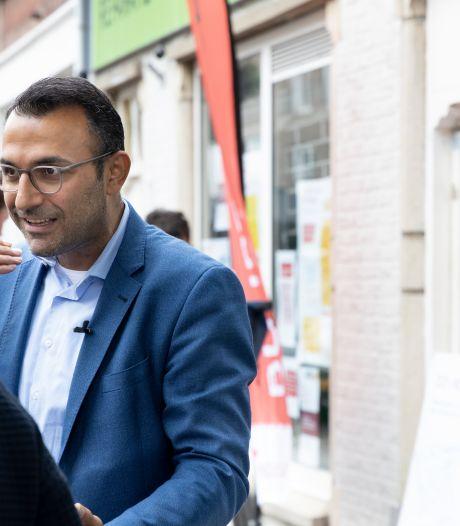 Eindhoven zoekt confrontatie met kabinet over strafkorting voor bijstandsgezinnen