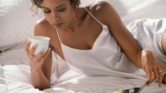 Nog beter dan koffie: waarom je zo vaak mogelijk ochtendseks moet hebben