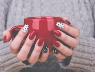 5-free nagellak: zijn jouw lakjes veilig?