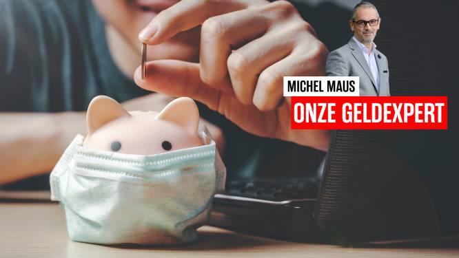 """""""Geniet tegelijk van federale en van Vlaamse belastingvermindering"""": onze geldexpert vertelt hoe je fiscaalvriendelijk investeert"""