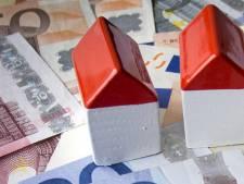 Verhuisgeld als lokkertje voor kleine huishoudens