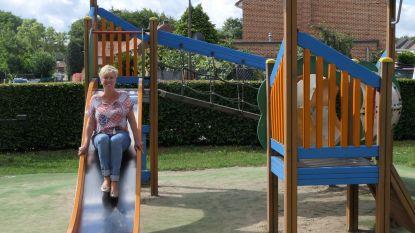 """Gemeenteraadslid luidt alarmbel: """"Laat speelpleintje Marterstraat geen nieuwe kankerplek worden"""""""
