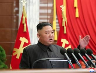 """""""Dictator Kim Jong-un gezond, ondanks gewichtsverlies"""""""