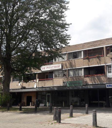 Bladel Transparant: 'Situatie Posthof onhoudbaar'