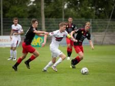 Waarom is Schouwen-Duiveland zo populair bij de voetbalprofs? ,,Vanwege natuur, hotels en velden''