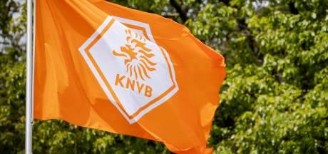 Deze tien FIFA-spelers strijden om een plekje in het digitale Nederlands 'Elftal'