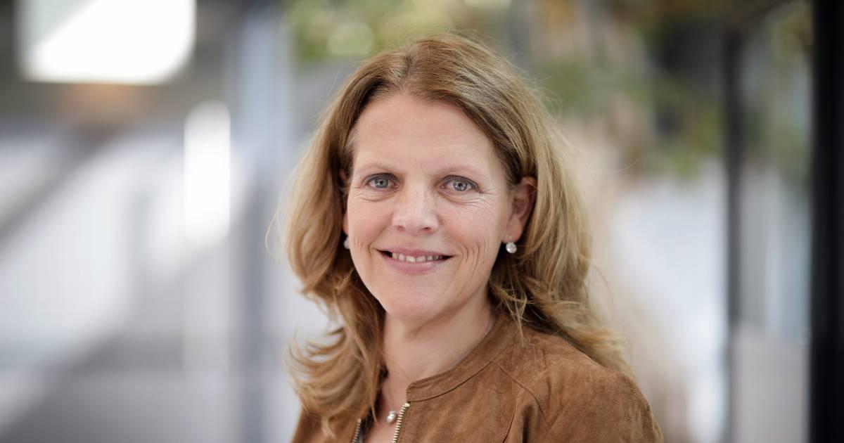 Beetje geluk en een flinke portie lef: vandaag wordt 'ontzettend knap' Nederlands vaccin goedgekeurd - AD.nl