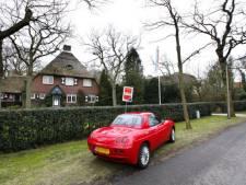 Is er straks nog wel een betaalbare woning te vinden? 'Zoetermeer bouwt koopwoningen voor de rijken'