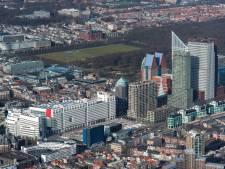 Blij met extra geld, maar gemeente Den Haag heeft structureel meer nodig: 'Zwaar weer dreigt'
