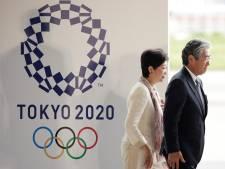 Gracenote rekent Oranje rijk: Tokio 2020 succesvolste Spelen ooit