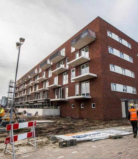 'Kwart van sociale huurwoningen mag naar Westlanders, maak daar gebruik van'