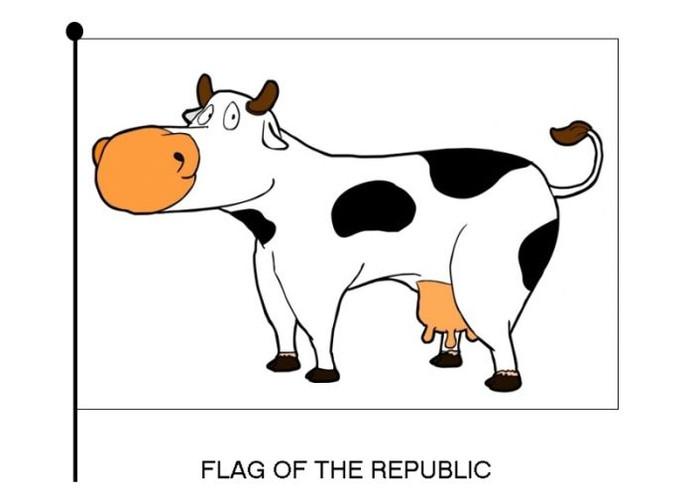 Jullie zijn helaas al te laat. De onafhankelijkheid + vlag is reeds uitgeroepen en vastgesteld: http://www.minispace.co.uk/blog/pivot/entry.php?id=1703 Gaarne uw verdere pogingen staken ;-) Arno Kempers President
