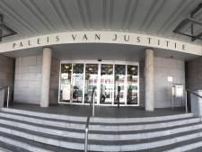 Tilburger krijgt werkstraf voor hennepkwekerij in Hedel