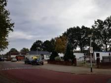 Het kamp in Roosendaal is blij met extra plaatsen: 'Maanden op straat leven, dat kan toch niet?'