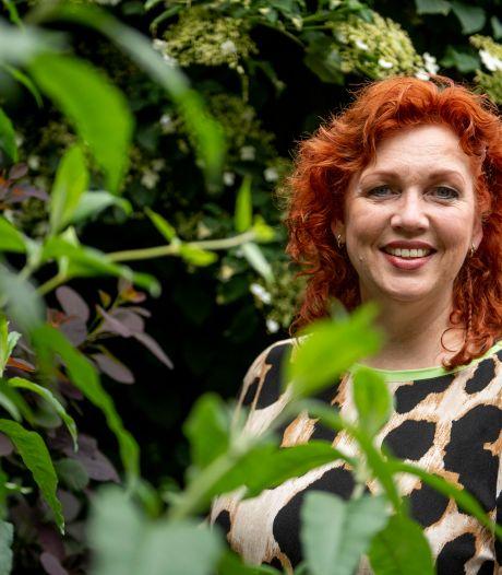 Annet uit Nijverdal heeft nieuwe single: 'Na één keer luisteren, zing je nummer al mee'