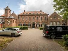 Nog geen extern onderzoek naar afspraken rond Klooster in Waalre