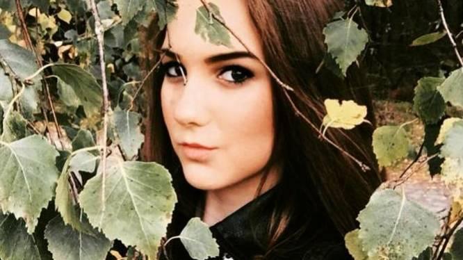 Transgender Sidney: Ik viel overal buiten, het was verschrikkelijk