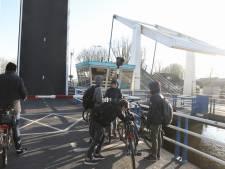 Storing aan Eembrug in Eembrugge opgelost