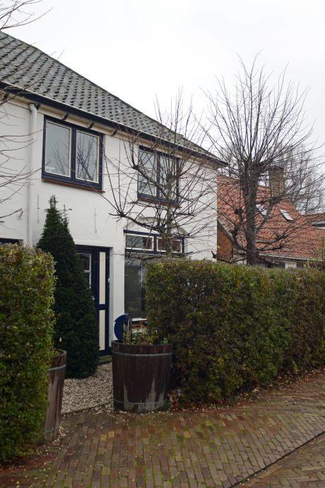 Zorgwoningen van Nireas mogen ondanks klachten blijven in Ellemeet: 'Hier wonen mensen zoals jij en ik'