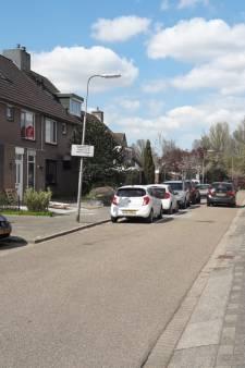 Jongen (16) uit Heerjansdam overleden na ontploffing in woning Barendrecht