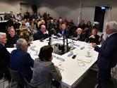 'Nieuwe politiek' van HOI Werkt is een sprong in het diepe