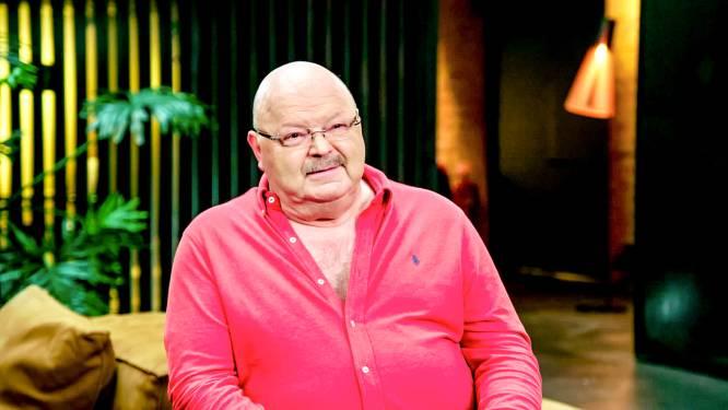'Don't Worry, Be Happy' meets 'The Sky is the Limit': Michel Van den Brande betaalt tractor van broers Louis en Hubert