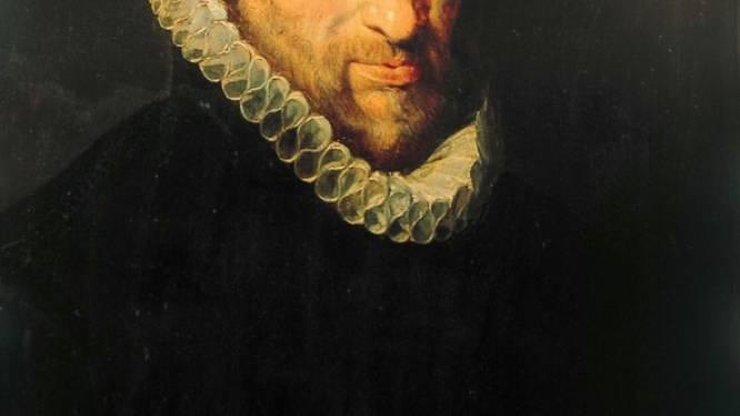 Museum Plantin-Moretus toont 8 unieke brieven van drukker Christoffel Plantijn ter ere van zijn 500ste verjaardag