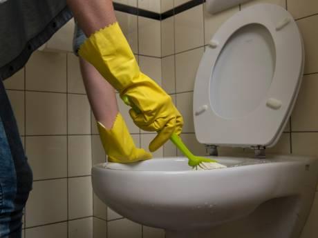 Terneuzen trapt op de rem met huishoudelijke hulp, cliënten verbolgen