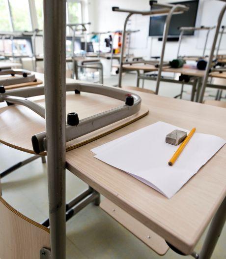Leraar heeft het voor het kiezen: scholen moeten moeite doen om vacatures op te vullen